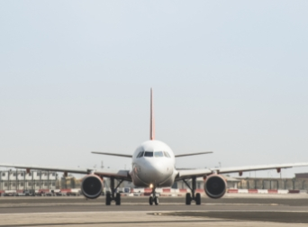 servicio-aereo